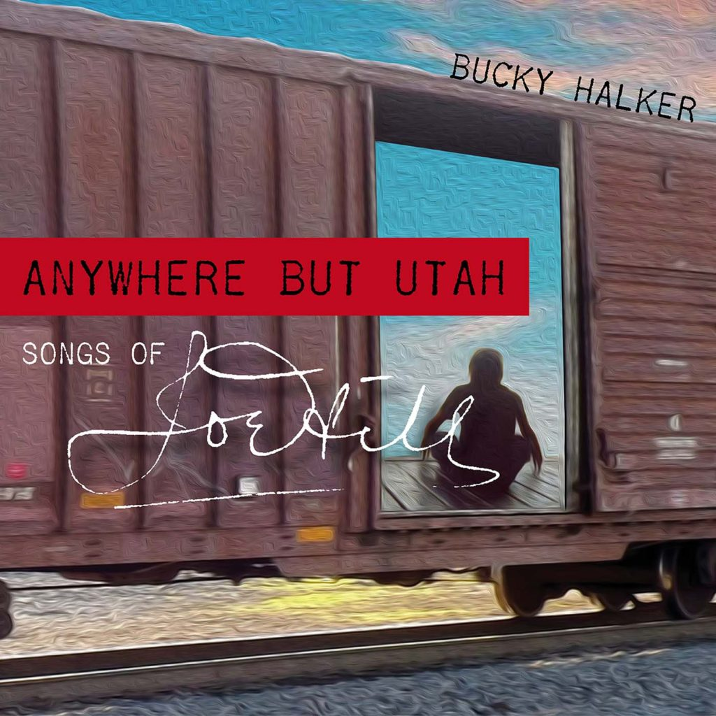 Anywhere.But_.Utah_.cdbaby
