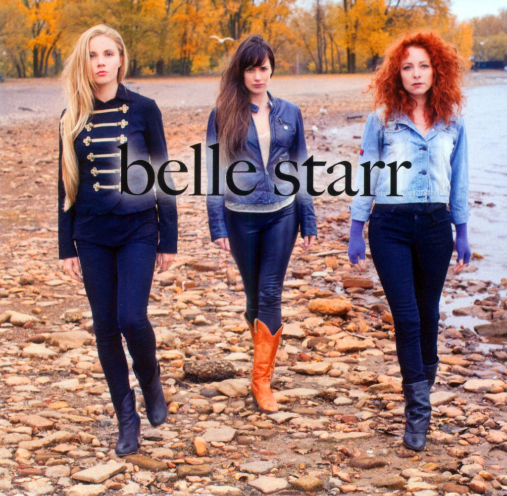 bellestarr1