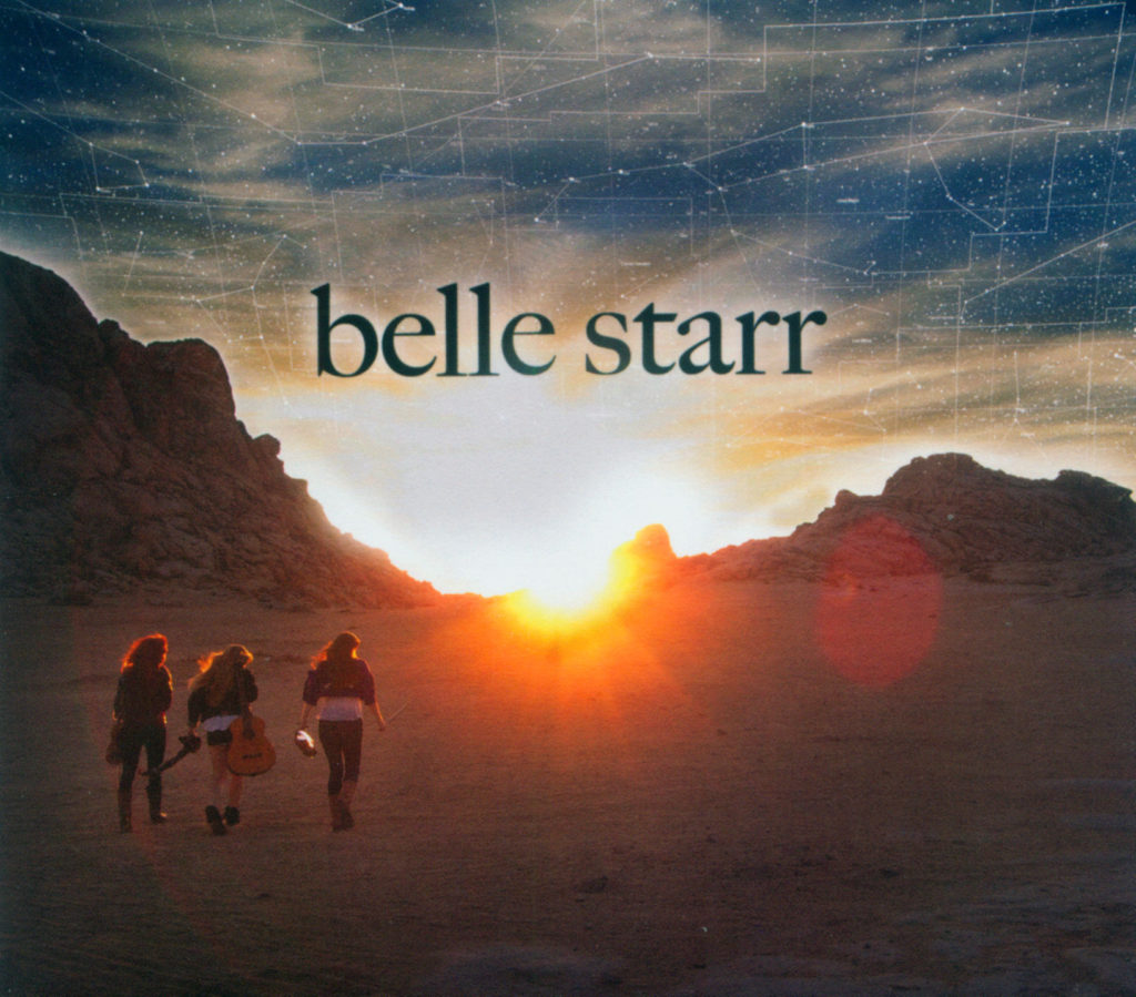 bellestarr2