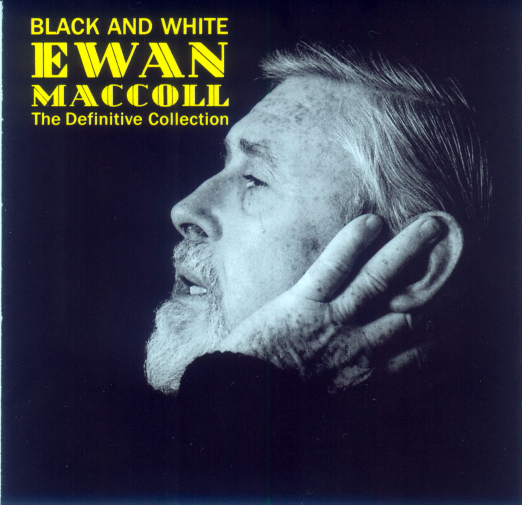 maccoll1