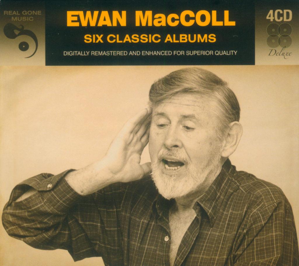 maccoll2