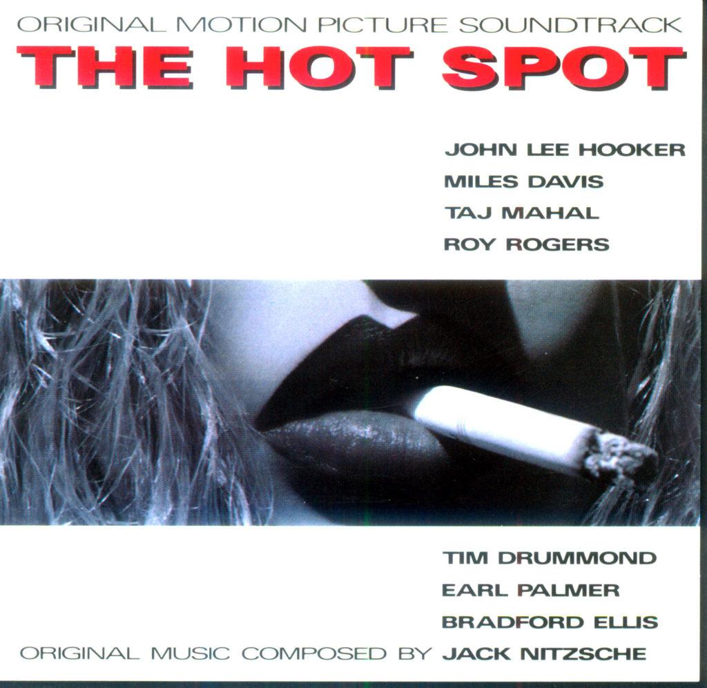 sound-hot