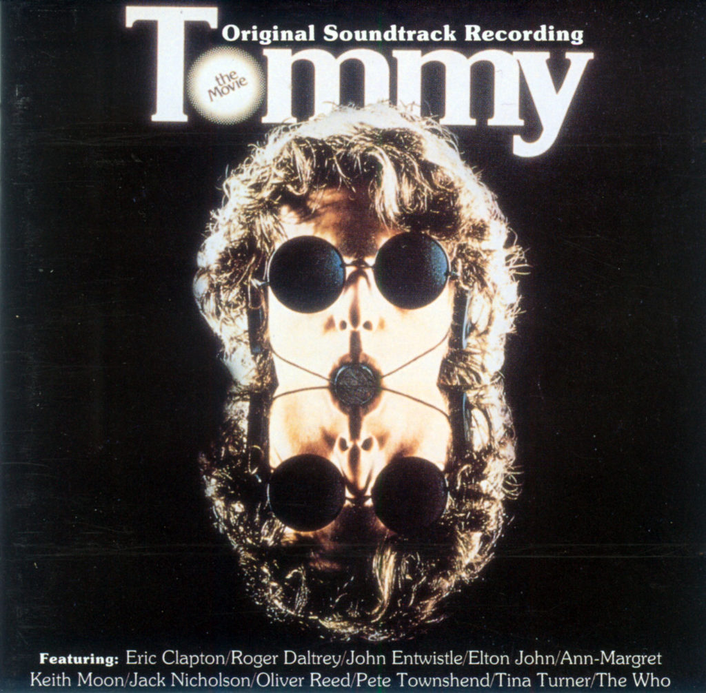 sound-tommy